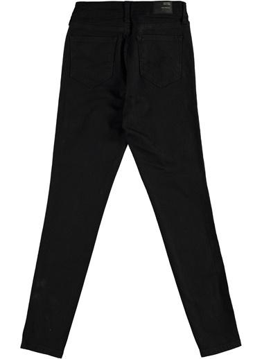 Lee Cooper Jean Pantolon | Jamy - Skinny Siyah